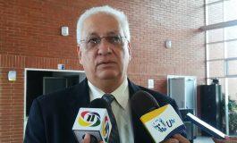 Rector de la UNAH: Se harán constantes operativos sorpresa