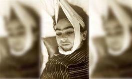 Fotos inéditas de Frida tomadas por amante se subastan en NY