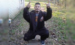 Mensajes de amor y religión compartía en Facebook hondureño que mató a bebé