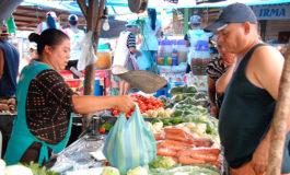 Según defensa de consumidores: Alzas a energía y combustibles impactan 30 alimentos básicos