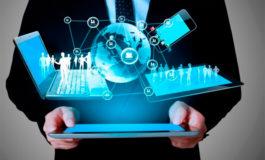 EEUU y socios avanzan en discusión sobre impuestos para empresas de internet