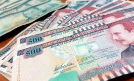 Alertan empresarios: Cargas fiscales ahuyentan la inversión nacional y extranjera