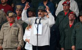 Canadá impone nuevas sanciones a Venezuela