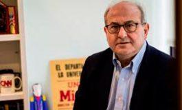 Embargos no garantizan caída del gobierno de Maduro