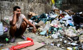 La ONU dice que situación en Venezuela es un desastre humanitario
