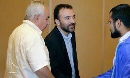 OEA se reúne con gobierno de Nicaragua y oposición