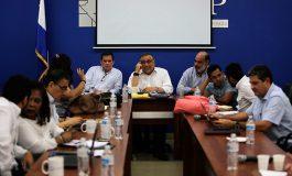 Oposición exige a gobierno de Ortega cumplir acuerdos