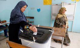 El Sí gana el referéndum constitucional de Egipto