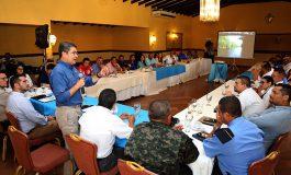 Presidente Hernández: Honduras será el oasis del turismo en C.A.