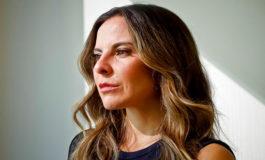 Kate del Castillo: Teresa Mendoza está latente en mí