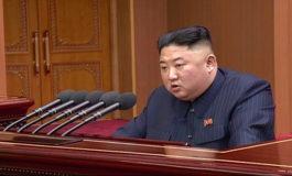 Kim no descarta otra cumbre con Trump, pero pone condiciones