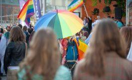A la comunidad LGBT+ le afecta el estrés de las minorías