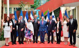 Centroamérica y Marruecos acuerdan establecer un foro político y de cooperación