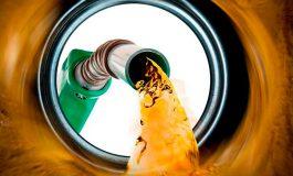 Alertan Importadores: La gasolina encarecería también en mayo y junio