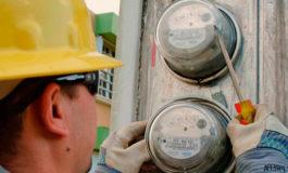 Empresarios no soportan alzas seguidas a electricidad