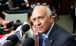 """Mauricio Oliva: """"Tengan la garantía que no aprobaremos despidos masivos'"""