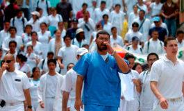 Seis mil médicos sin empleo en Honduras