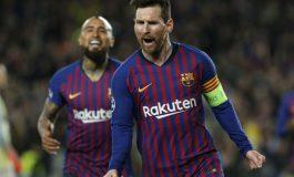 Alavés, penúltimo peldaño del Barcelona para conquistar el título