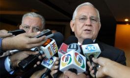 """Micheletti: """"Estamos buscando la unidad liberal"""""""