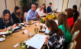 Honduras y México redoblarán esfuerzos para atender la migración irregular