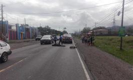 Catorce muertes se registraron en Atlántida