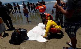 Sube a seis el número de muertos en lo que va de Semana Santa en Honduras