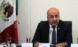 Delegación de México llega a Honduras para tratar migración y cooperación
