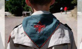 Al menos 130 líderes de Boy Scouts abusaron de menores