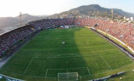 Estadios desfasados: Por ese motivo no se puede jugar Copa Oro en Honduras