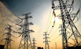 El ODS manejará L23 mil millones en transacciones eléctricas