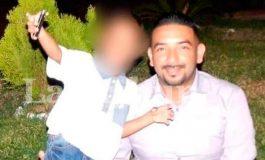 Padre e hijo hondureños mueren ahogados al intentar cruzar a EEUU