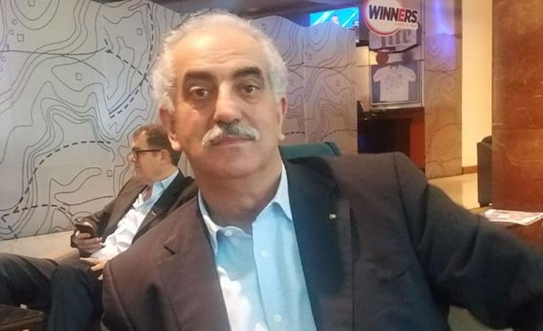 Palestina plantea relación de respeto con Honduras