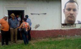Pastor de autobuses se suicida en Siguatepeque
