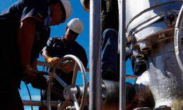 Presión sobre Irán eleva el petróleo a su precio máximo