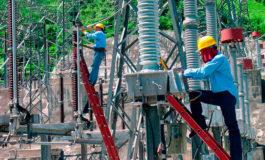 Marlon Tábora: Plan del sector eléctrico busca recuperar confianza