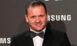Mijatovic acepta pagar una multa de 248.501 euros por defraudar a Hacienda