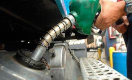 Según organizaciones y consumidores: No hay correlación entre costo del petróleo y alzas domésticas