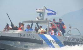 Pavimentarán carretera a playa de Punta Ratón