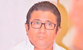 Quintín Soriano pide alejar soberbias al mediar entre manifestantes y policías