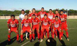 Liga de Ascenso: Reñida lucha por llegar a la primera división