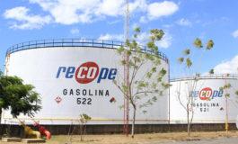 Costa Rica transformará monopolio de combustible