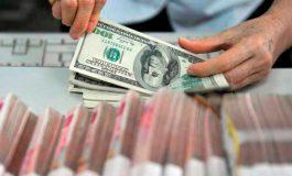 Ingreso de remesas mantiene nivel extraordinario del 2018