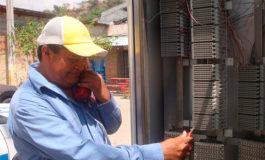 Hondutel requiere L300 millones para retiro de 500 trabajadores