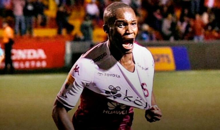 Rubilio Castillo insiste por la titularidad