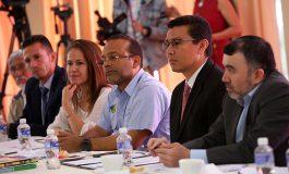 Decreto de emergencia para salvar río Choluteca