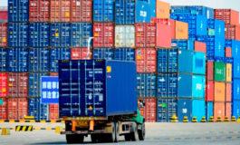 Se agudiza la desaceleración económica en Centroamérica