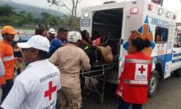 Honduras reporta unos nueve muertos durante la Semana Santa