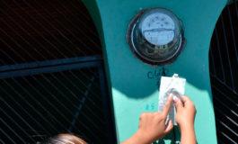 Opuestos a revisión anual en el costo de eléctricidad