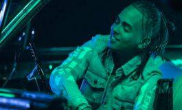 """Ozuna se perfila como el triunfador de los Latin Billboards por """"Te Boté"""" (Video)"""