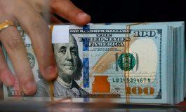 $450 millones es el techo de deuda pública en 2019